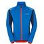 VAUDE Bealach Softshell Jacket Men hydro blue